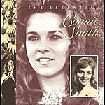 Connie Smith The Essential Connie Smith