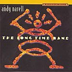 Andy Narell The Long Time Band