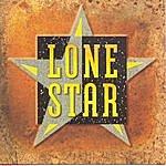Lonestar Lonestar