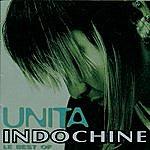Indochine Unita (Best Of)