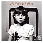 Barbra Streisand My Name Is Barbra