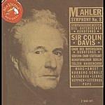 Sir Colin Davis Mahler: Symphony No 8