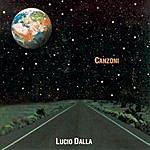 Lucio Dalla Canzoni