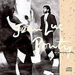Jean-Luc Ponty Storytelling