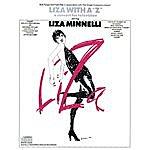 Liza Minnelli Liza With A 'z'