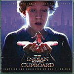 Randy Edelman The Indian In The Cupboard