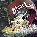 Meat Loaf Dead Ringer