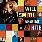Will Smith Greatest Hits