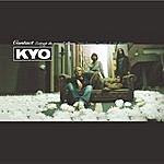 KYO Contact (Radio Edit)