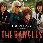 The Bangles Eternal Flame: The Best Of