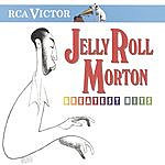 Jelly Roll Morton's Red Hot Peppers Greatest Hits (Remastered 1992)