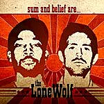 Lone Wolf Sum And Belief Are The Lone Wolf