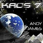 Andy James Kaos 7