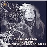 Doc Holiday Music From The Cheyenne Dog Soldiers