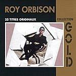 Roy Orbison Gold
