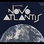 Aavikko Novo Atlantis