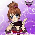 Yumi Girl Racers! Gambare