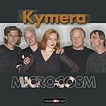 Kymera Microcosm