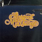 Fleetwood Mac In Chicago