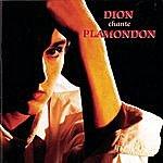 Celine Dion Dion Chante Plamondon