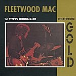 Fleetwood Mac Gold