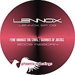 Lennox Lennox EP (2009 Reborn)(6-Track Maxi-Single)
