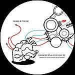 Bubba Grander Scale Of Love EP