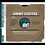 Jimmy Giuffre Tangents In Jazz