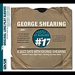 George Shearing A Jazz Date With George Shearing