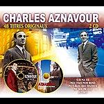 Charles Aznavour Charles Aznavour - Sur Ma Vie