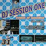 DJ Session One Ocean Of Emotion