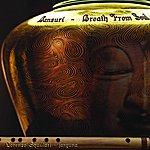 Jarguna Bansuri - Breath From Soul