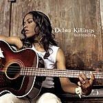 Debra Killings Surrender