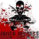 Goteki Santa Muerte Session 1: Shoot Me Dead
