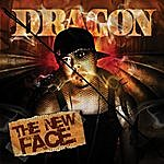 Dragon The New Face
