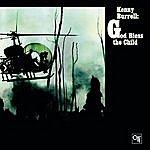 Kenny Burrell God Bless The Child