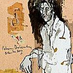 Peter Doherty Broken Love Song/The Ballad Of Grimaldi