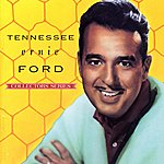 Tennessee Ernie Ford Capitol Collectors Series