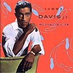 Sammy Davis, Jr. Capitol Collector's Series
