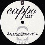 Cappo I.D.S.T. (6-Track Maxi-Single)