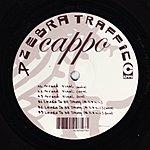 Cappo Grand Final (6-Track Maxi-Single)