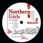 Belleruche Northern Girls (5-Track Maxi-Single)