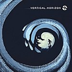 Vertical Horizon Save Me From Myself (Single)