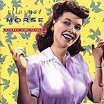 Ella Mae Morse Capitol Collectors Series