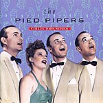 The Pied Pipers Capitol Collectors Series