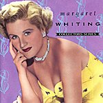 Margaret Whiting Capitol Collectors Series