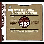 Wardell Gray The Chase & The Steeplechase
