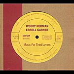 Woody Herman Music For Tired Lovers