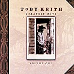 Toby Keith Greatest Hits, Volume 1