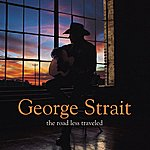 George Strait The Road Less Traveled